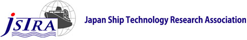 Japan Ship Technology Research Association
